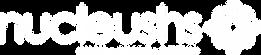 NHS_Logo white.png
