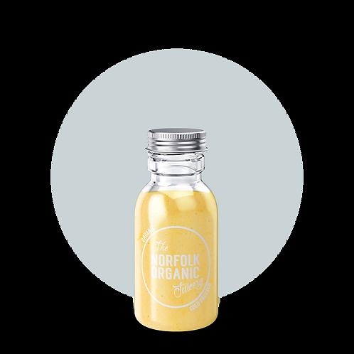 Lemon & Ginger - 60ml
