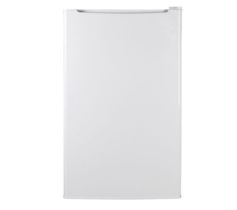 ESSENTIALS CUL50W12 Undercounter Fridge