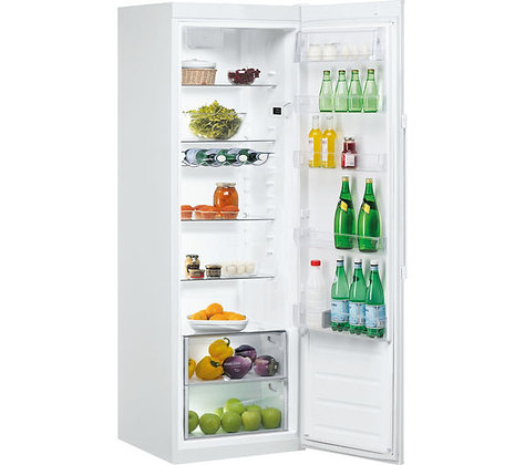 HOTPOINT Day 1 SH8 1Q WRFD Tall Fridge