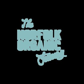Norfolk Juicery logo no circle blue.png