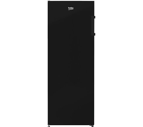 BEKO LXSP1545B Tall Fridge
