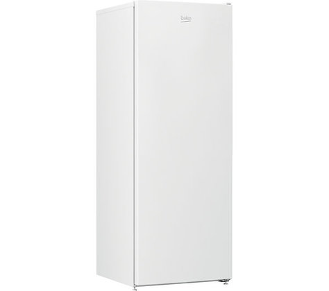 BEKO LSG1545W Tall Fridge