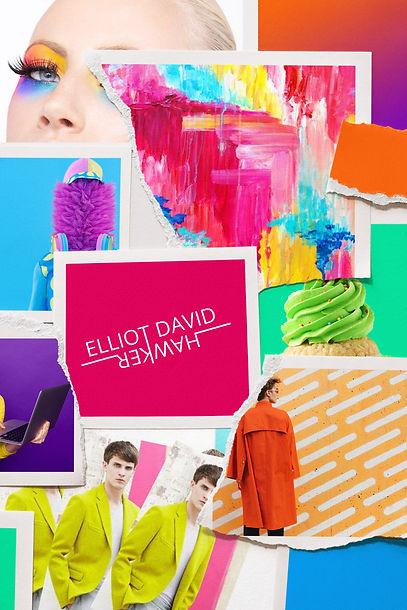 Elliot David Hawker.jpg