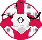 Super Powers Logo Inverted.png