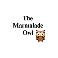 The Marmalade Owl.png