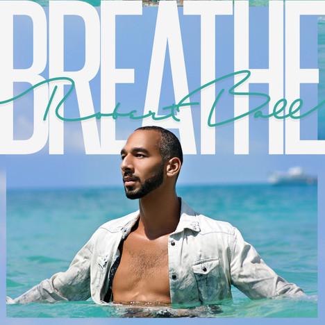 robertball-breathe4-12.jpg