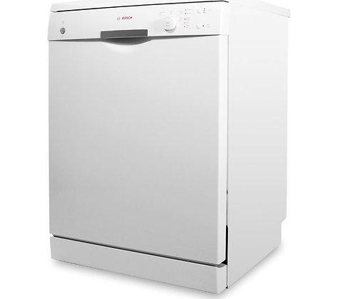 BOSCH SMS40T32GB Full-size Dishwasher