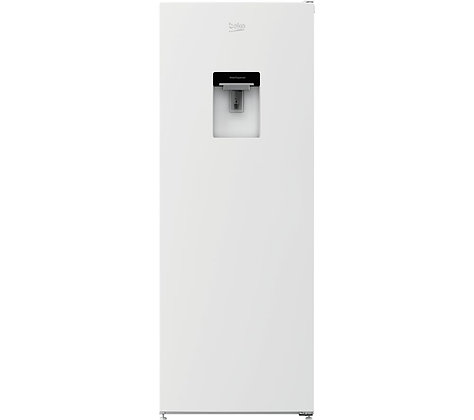 BEKO LSG1545DW Tall Fridge