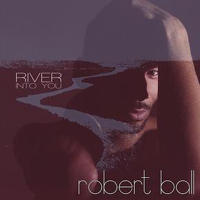 River4b.jpg