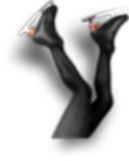 Legs Black plain.png