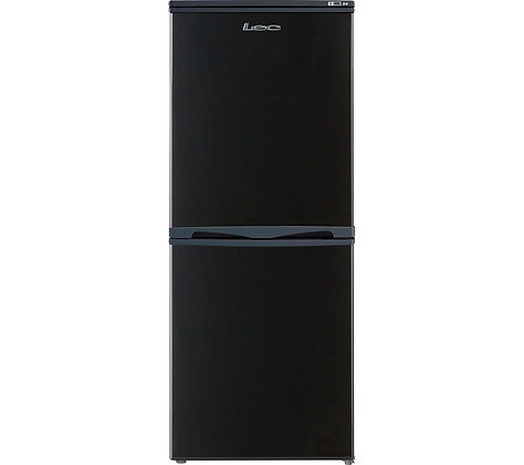 LEC T5039B 50/50 Fridge Freezer