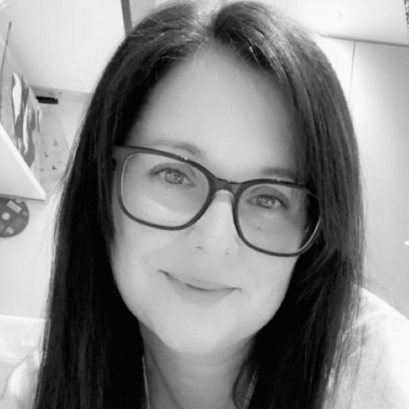 Sharon Stringer | Singing Teacher
