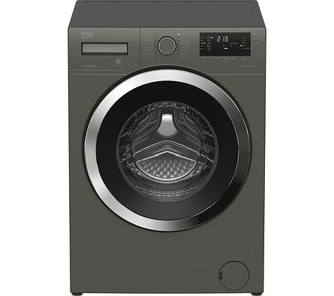 BEKO WX943440G Washing Machine