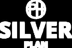 Silver Plan2.png