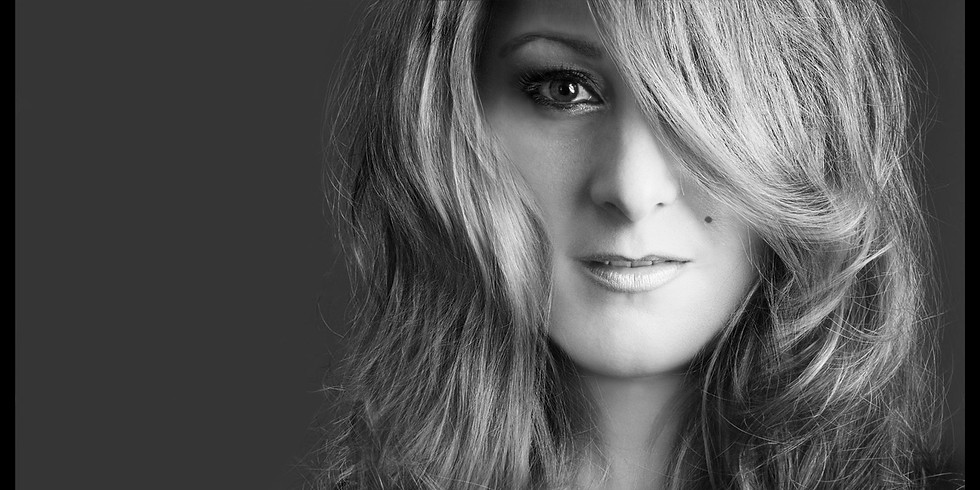 An Evening With Celine Dion