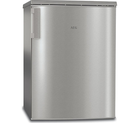 AEG RTB81521AX Undercounter Fridge