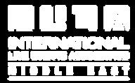 ILEA ME Logo