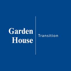 Garden House   Transition