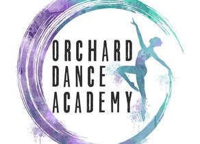 Choreographic and Dance Showcase