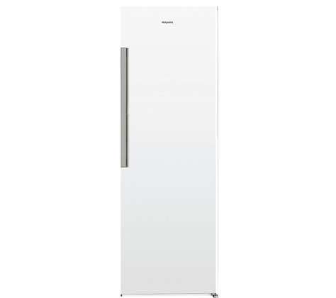 HOTPOINT SH6 1Q W UK Tall Fridge