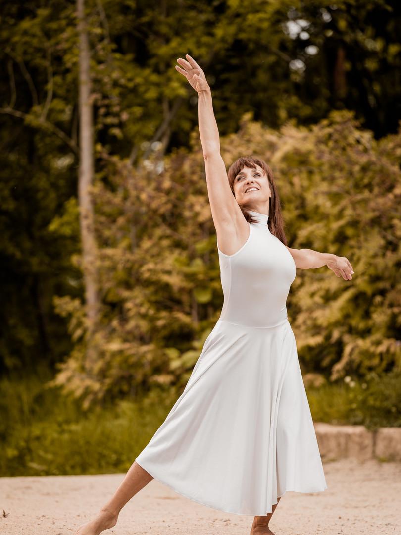 Melanie Day20200509868A9533.jpg