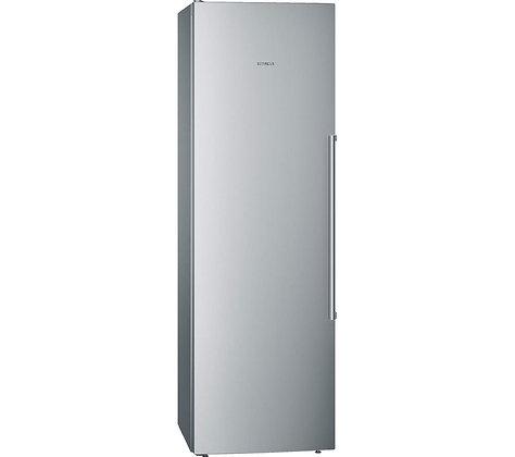 SIEMENS iQ700 KS36FPI30 Tall Fridge