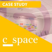 C_Space