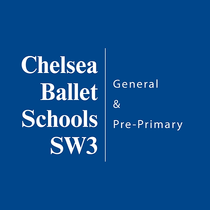 Chelsea Ballet Schools SW3 | General & Pre-Primary