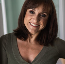 Melanie Day Produzentin, Choreographin und Tänzerin