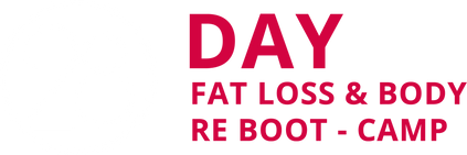 28 Day Fatt Loss Logo.png
