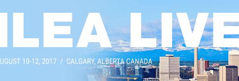 ILEA Live, Calgary