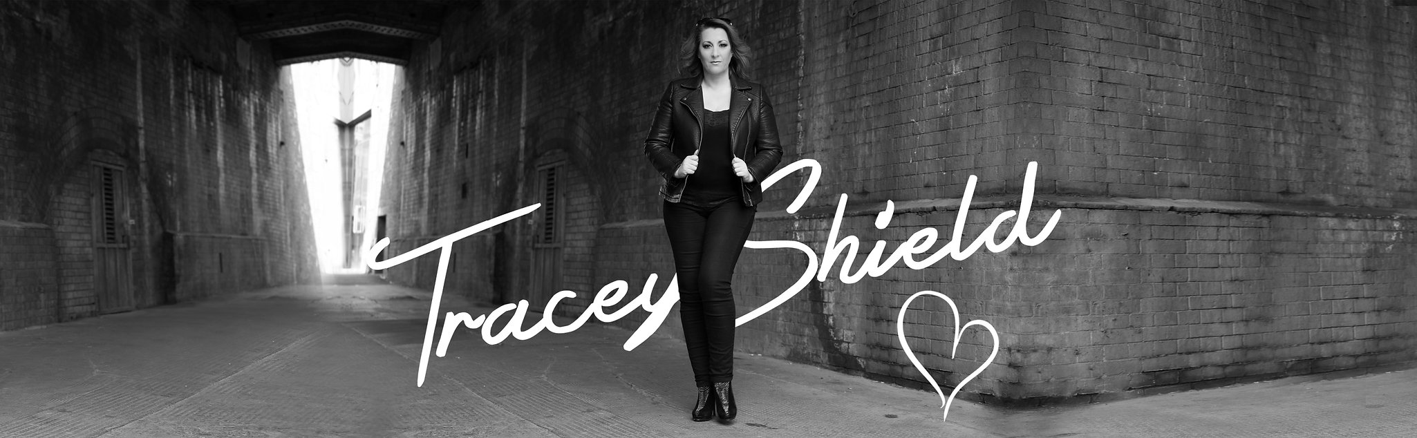 Tracey Shield