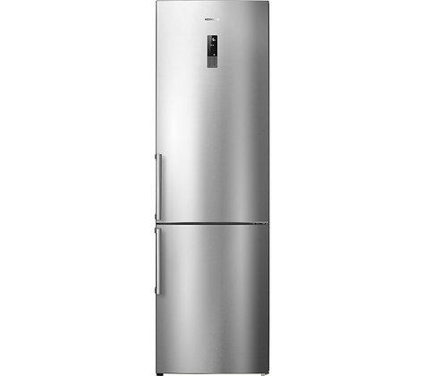KENWOOD KFC60SS15 70/30 Fridge Freezer