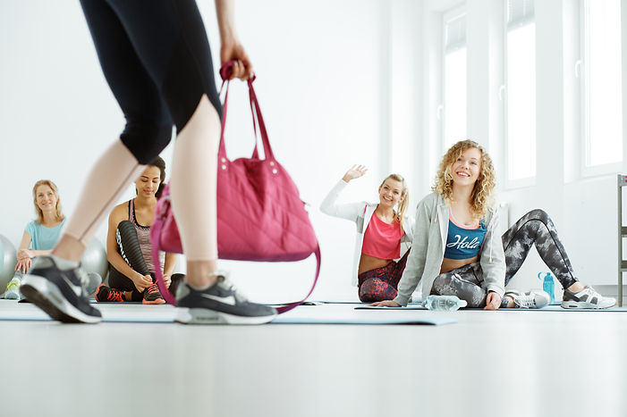 girls-waiting-for-pilates-PTCMRPA.jpg
