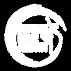 Orchard Dance Academy Logo