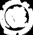 tiptoe_logo_transparent_white.png