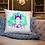 Thumbnail: Basic Pillow