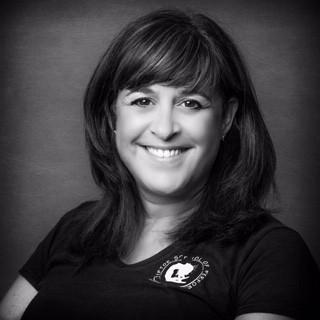 Fiona Carratu | Principal