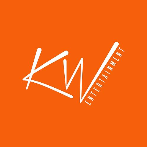 Logo #35