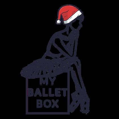 Limited Christmas Box