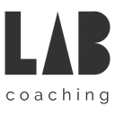 LAB black and white logo.png