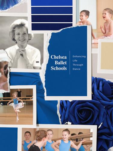Chelsea Ballet Schools.jpg