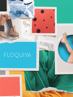 Floquiya