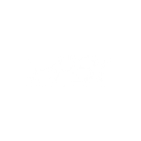 PBT-logologo.png