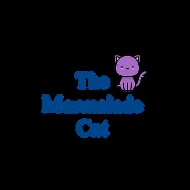 Marmalade Cat.png