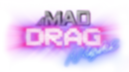 MDN Logo ORIG.png