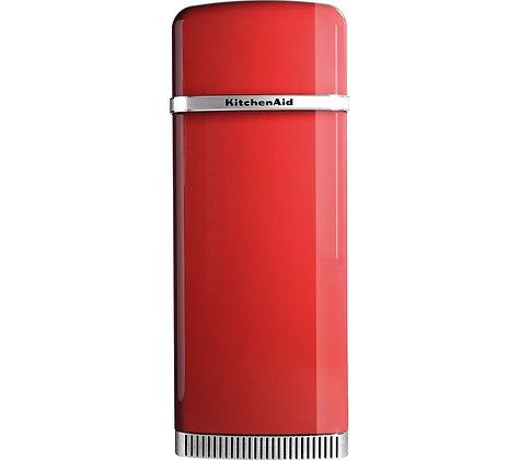 KITCHENAID Iconic KCFME 60150R Tall Fridge