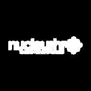 NHR_logo_colour 1.png