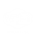 WIFI AVAILABLE Logo